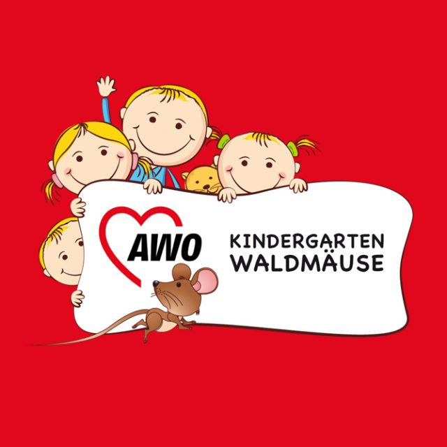 AWO Kindergarten Peiting