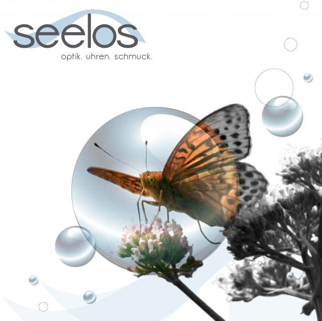 Optik Seelos