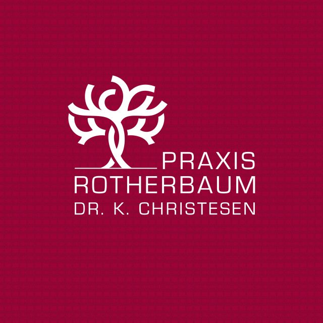Praxis Rotherbaum Hamburg