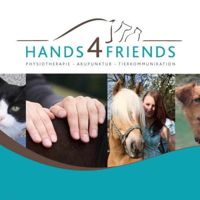 Hands4Friends