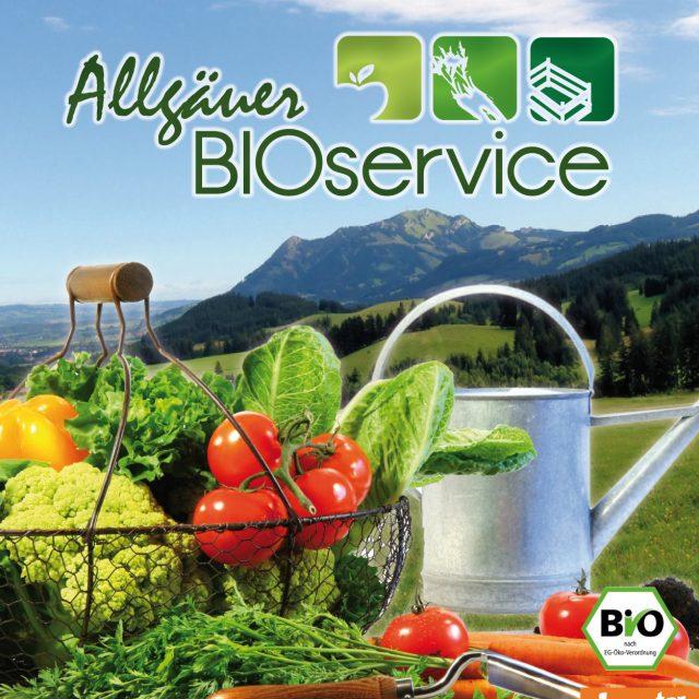 Allgäuer Bioservice