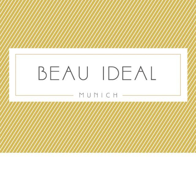 Beau Ideal