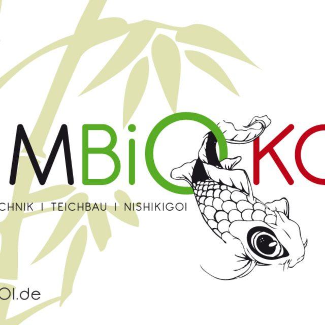 MBioKoi