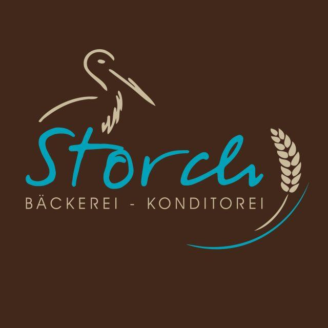 Bäckerei Storch