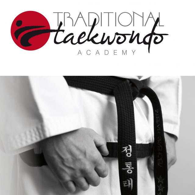 Traditional Taekwondo Academy