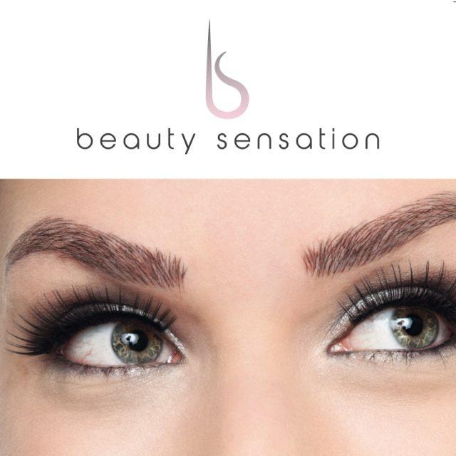 Beauty Sensation